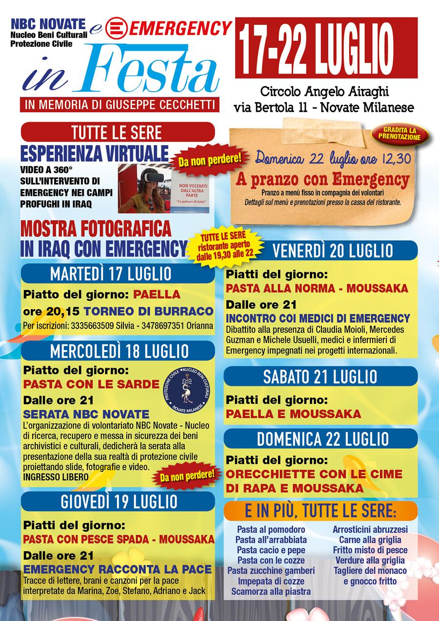 17-07-2018 FESTA CIRCOLO OK-900