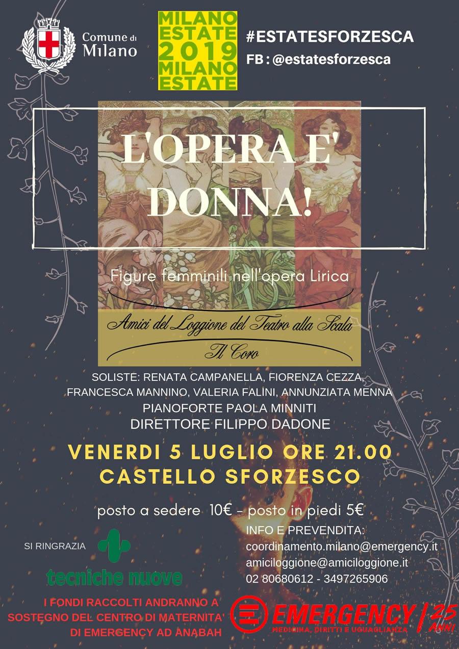 L'OPERA E' DONNA_900x1273