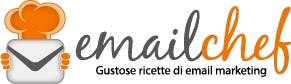 emc-logo-sito