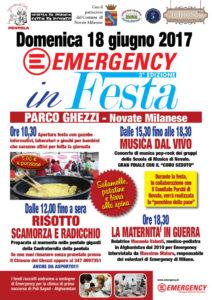 18-06-2017 FESTA PARCO GHEZZI_700x1000