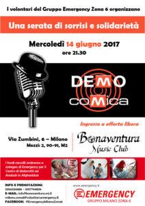 Locandina_Evento_Bonaventura_700x1000