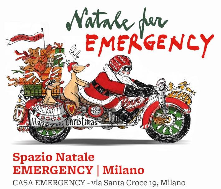 Locandina Natale 2017 Milano.ridotta.fw