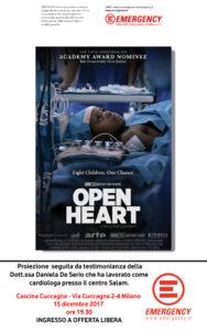 Locandina Open Heart_700x1000