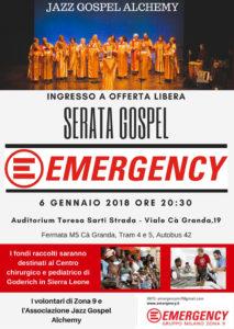 Locandina_Gospel_700x1000