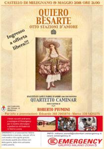 locandina quartetto_700x1000