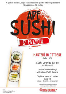 Ape Sushi 2018_700x1000