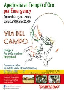 Tempio - Via del Campo_700x1000