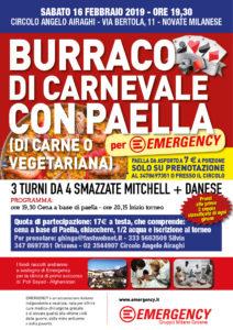 16-02-2019 BURRACO+PAELLA