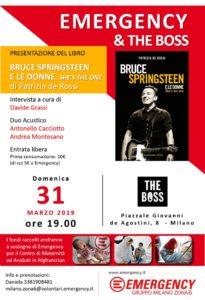 Locandina_Gruppo 6_31 marzo