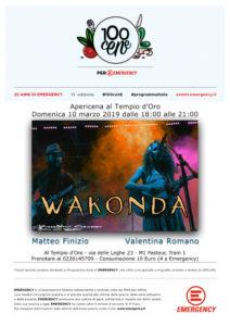 Tempio - Wakonda_700x1000