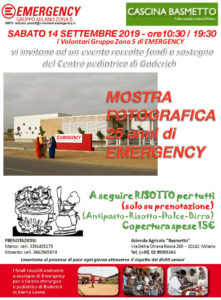 Cascina Basmetto 700x1000