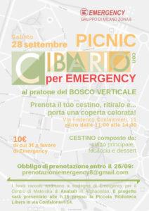 Picnic Emergency con Cibario_700x1000