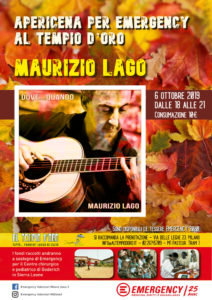 Tempio - Maurizio Lago_700x1000