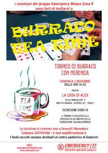 Burraco 2019_700x1000