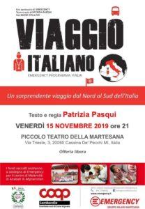 Locandina_Viaggio Italiano_700x1000