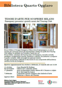 Tesori d'arte Q.Oggiaro_locandina_700x1000