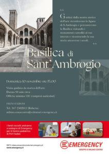 Visita SAmbrogio - Nov 2019_700x1000