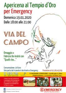 Tempio - Via del Campo 19.01.2020_700x1000