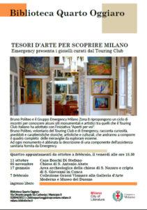 Tesori d'arte Q.Oggiaro_locandina copia