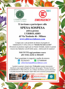 Erbolario_Spesa Sospesa 2020_700x1000