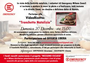 Show Cooking_20Dic20_B_6