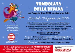 Tombola Epifania_06Gen21