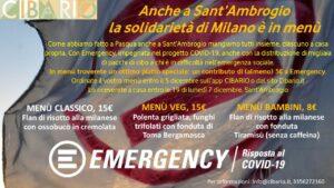 santambrogio_cibario_per_emergency_mod