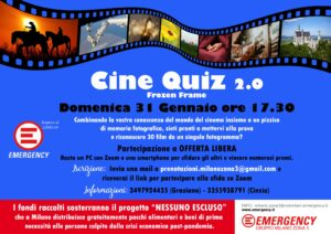 1_CineQuiz_v2.0_31Gen21_6