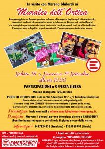 Murales Ortica 18-19Set21